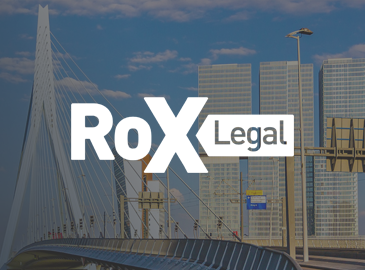 Roxlegal