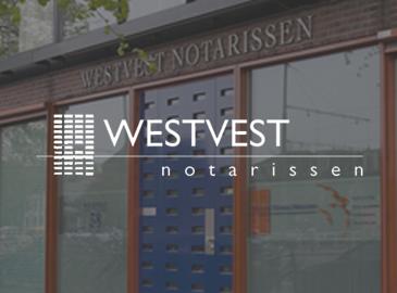 WestVest