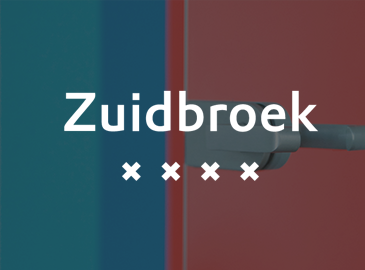 zuidbroek2